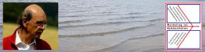 Wordpress Titelbild mit Foto und Logo 1200x302