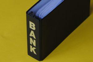 Bankauszüge-Order